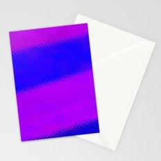 Pixel Juice - Vivido Series Stationery Cards