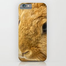 Little Rabbit II iPhone 6s Slim Case