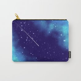 Way to the stars Carry-All Pouch