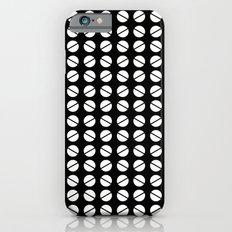 Fortuyn Pattern Slim Case iPhone 6s