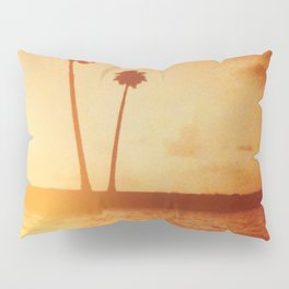 Come Around Sundown Expanded Edition by Kings of Leon Pillow Sham