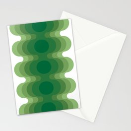 Mas Echoes Stationery Cards
