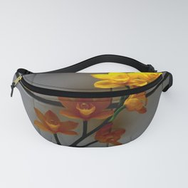Kitchen Counter Culture Fanny Pack
