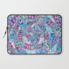 Big Bang, Harmony Laptop Sleeve