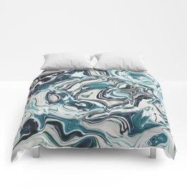 Kamsei Comforters