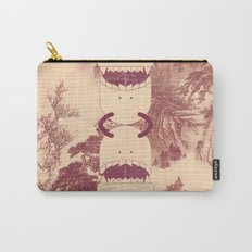 g r r Carry-All Pouch
