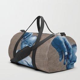 Cuteness Overload Duffle Bag