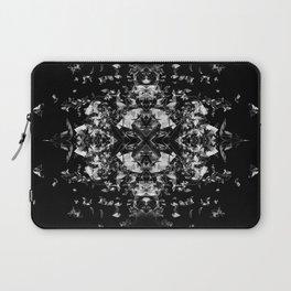 kaleidoscope3 Laptop Sleeve