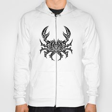Cancer Hoody
