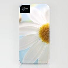 DAISY  Slim Case iPhone (4, 4s)
