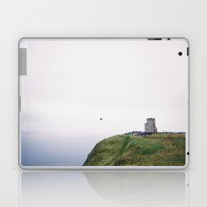 Ireland Laptop & iPad Skin
