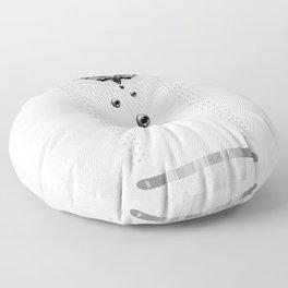 JCD 2154 004 Floor Pillow