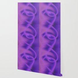 Purple daze 4 Wallpaper