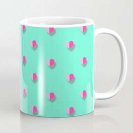 Little Love Coffee Mug