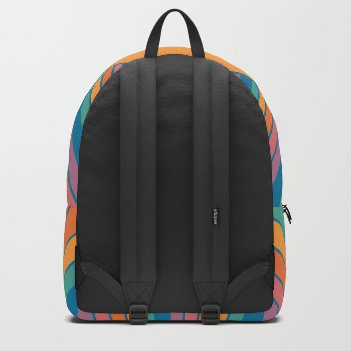 Sunshine State Backpack