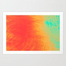 373 Art Print