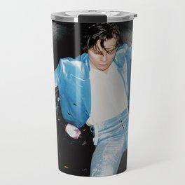 Album artwork - Harry Styles 2 Travel Mug