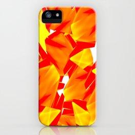 IRIE iPhone Case