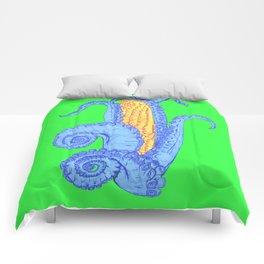 Dunwich Corn Comforters