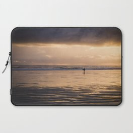 Storm Chaser Laptop Sleeve