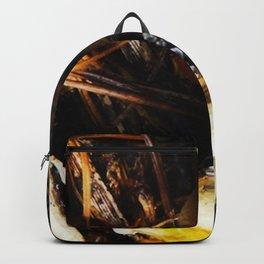Autumn Glory Backpack