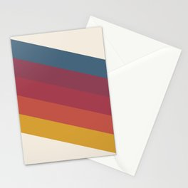 Manat Stationery Cards