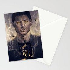 Vessel Stationery Cards
