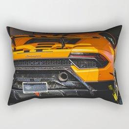 Performante Transport Rectangular Pillow
