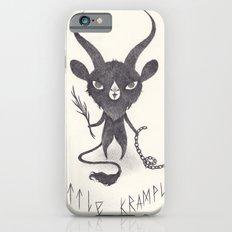 joyeux noël  Slim Case iPhone 6s