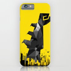 Polygon Heroes Rise 3 Slim Case iPhone 6s
