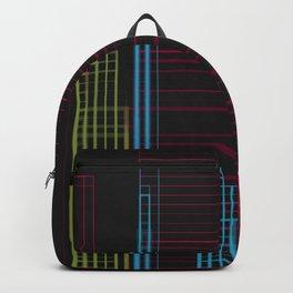 City Slicker Backpack