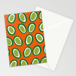 Bird's eggs Stationery Cards