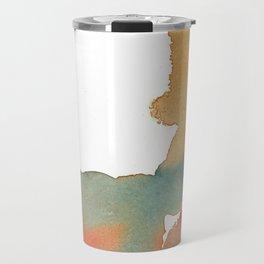 Hacienda Travel Mug