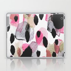 AJ226 Laptop & iPad Skin
