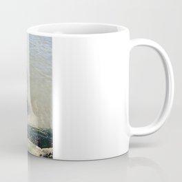 Endless Summer Beach  Coffee Mug