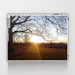 Sunset Park, Brooklyn Laptop & iPad Skin