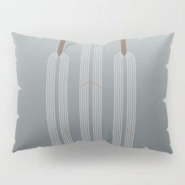 graphic design Pillow Sham