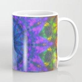 Opal Dreams Coffee Mug