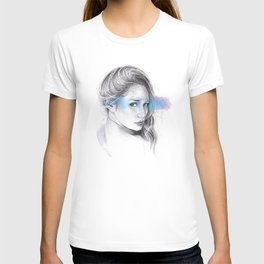 Look away, look away... T-shirt