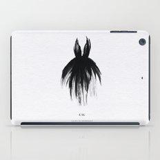LBD One iPad Case