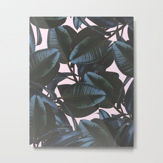 Charming Impression #society6 #decor #buyart Metal Print