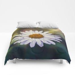 Daisy III Comforters