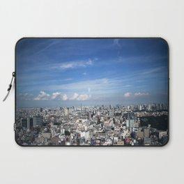 tokyo Laptop Sleeve