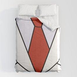 SCP Researcher Comforters