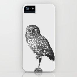 #owl iPhone Case