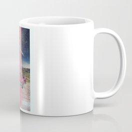 Où sont tes héros Coffee Mug
