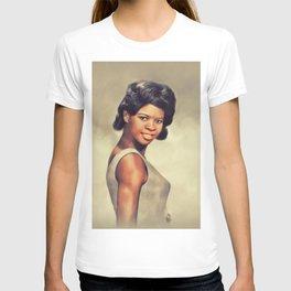 Irma Thomas, Music Legend T-shirt