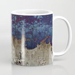 The Secret life of bridges Coffee Mug