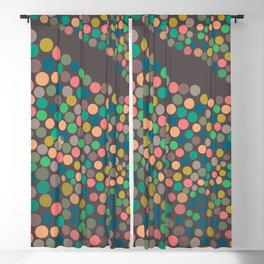 zappwaits Blackout Curtain