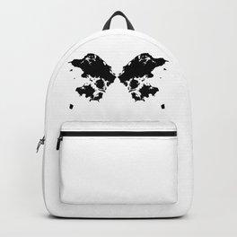 Butterfly Denmark Backpack
